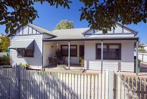 114 John Street, Corowa, NSW 2646