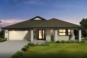 Lot 11 Killara Road, Cowra, NSW 2794