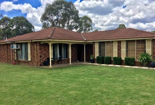203 Gould Road, Eagle Vale, NSW 2558