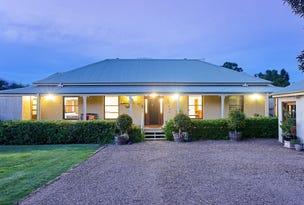 53, 2 Oakey Creek Road, Pokolbin, NSW 2320