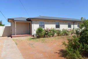 37 Scott Street, Whyalla, SA 5600