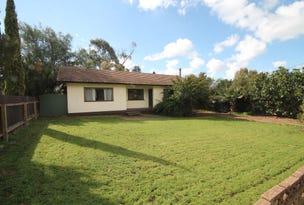 2 Albert Street, Hamley Bridge, SA 5401