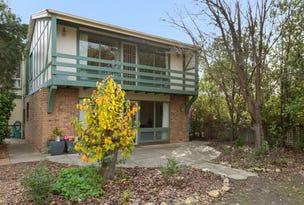 4 Riverdell Court, Goolwa North, SA 5214