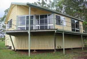 31 Leichhardt Terrace, Russell Island, Qld 4184