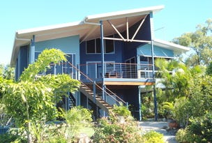 33 Blackcurrent Drive, Hideaway Bay, Qld 4800