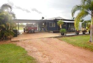 903  Mira Road South, Darwin River, NT 0841