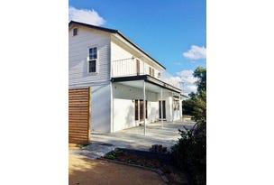 4 Bullwinkle Road, Loxton, SA 5333
