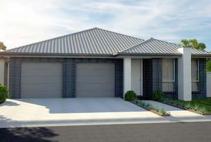 Lot 103 Bataan Road, Edmondson Park, NSW 2174