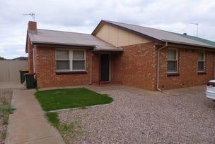 25 Baldwinson Street, Whyalla, SA 5600
