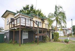 30 Condong Street,, Murwillumbah, NSW 2484