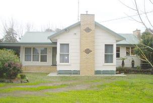 132 Goulburn Road, Echuca, Vic 3564