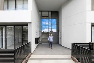 402/15 Bennett Street, Mortlake, NSW 2137