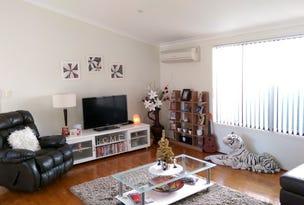 36/213 Brisbane Terrace, Goodna, Qld 4300