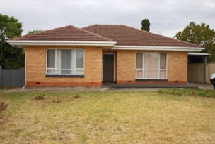 31 Laver Court, Hectorville, SA 5073