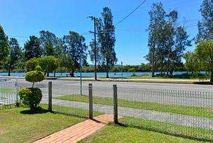 129 Brick Wharf Road, Woy Woy, NSW 2256