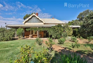 2164 Fifteenth Street, Irymple, Vic 3498