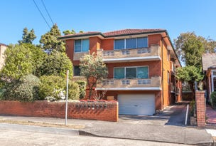 1/55 Prospect Road, Summer Hill, NSW 2130