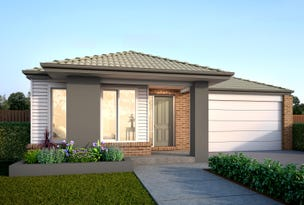 Lot 105 Berrigan Dr, Bonshaw, Vic 3352