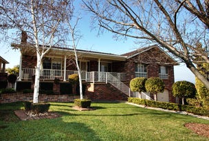 88 Henwood Avenue, Kooringal, NSW 2650
