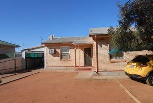 18 Brook Street, Whyalla Stuart, SA 5608