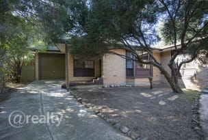 Unit 1/13 Nicholas Court, Tea Tree Gully, SA 5091