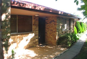 1/7 MARSHALL AVENUE, Armidale, NSW 2350