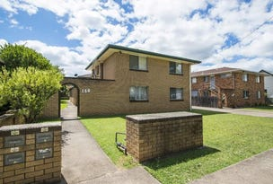 4/150 Oliver Street, Grafton, NSW 2460