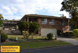 11a Government Road, South West Rocks, NSW 2431