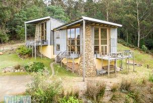 290 Woodbridge Hill Road, Woodbridge, Tas 7162