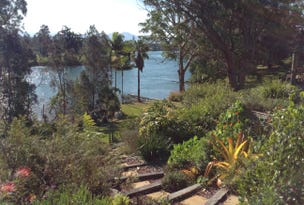 4167 Giinagay Way, Urunga, NSW 2455