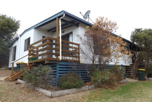Lot 1 South Terrace, Penneshaw, SA 5222