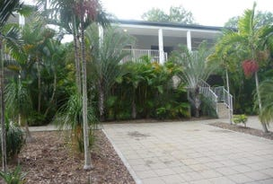5/40 Captain Cook Drive, Agnes Water, Qld 4677