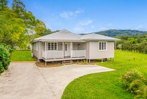 1 Moran Close, Main Arm, NSW 2482