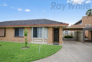 3/540 Torrens Road, Woodville North, SA 5012