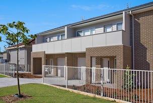1/39 Waroonga Road, Waratah, NSW 2298