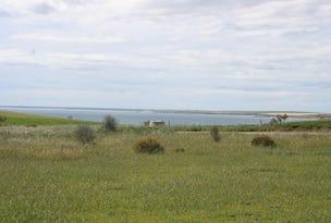 31 Loveshack Route, Streaky Bay, SA 5680
