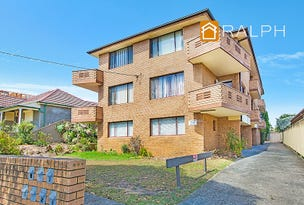 5/101 Sproule Street, Lakemba, NSW 2195