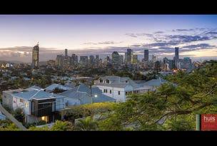 7/1 Lomond Tce, East Brisbane, Qld 4169