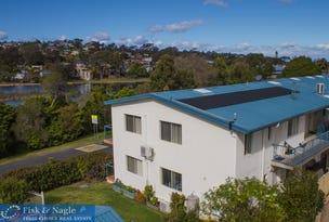 3/20 Munn Street, Merimbula, NSW 2548