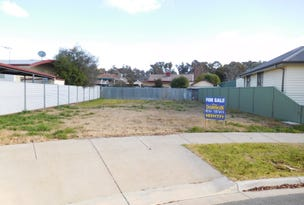 Lot 1, 2 Quamby Court, Shepparton, Vic 3630