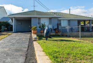 349B OLD COAST ROAD, Australind, WA 6233