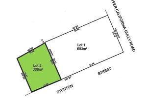 9 Sturton Street, Long Gully, Vic 3550
