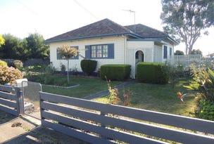 49 Bruce Street, Heyfield, Vic 3858