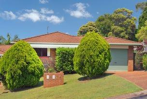 1/18 Bodalla Avenue, Port Macquarie, NSW 2444