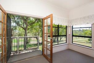 126 Wingham Road, Taree, NSW 2430