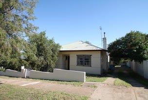 3 Coleman Street, Turvey Park, NSW 2650