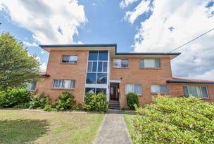 3/8 Byangum Road, Murwillumbah, NSW 2484