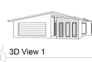 58 Seashell Avenue, Sandy Beach, NSW 2456