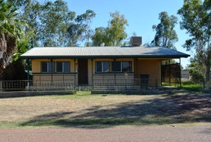 10 Bedford Street, Blackall, Qld 4472