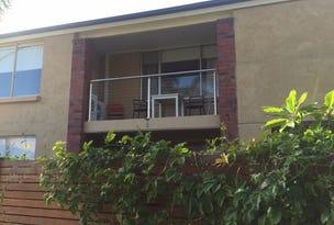 6/4 Cambridge Terrace, Brighton, SA 5048